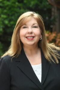 Charlottesville Worker's Compensation Lawyer